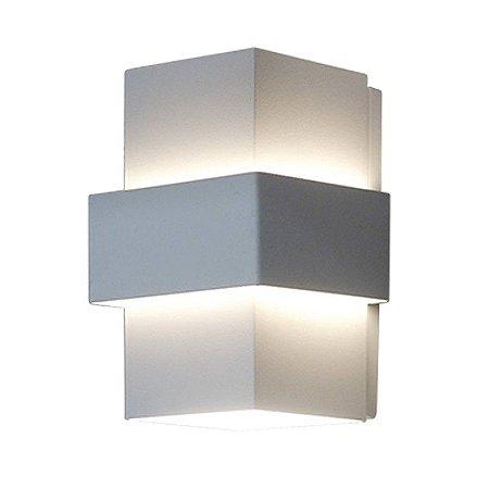 Arandela Usina Design Smart 5220-18
