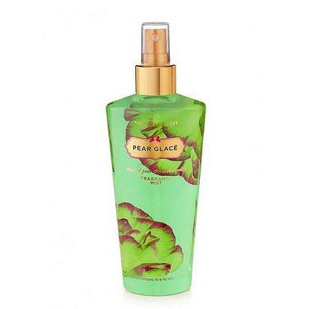 Body Splash Pear Glace
