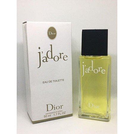 Perfume Importado Jadore 50ml