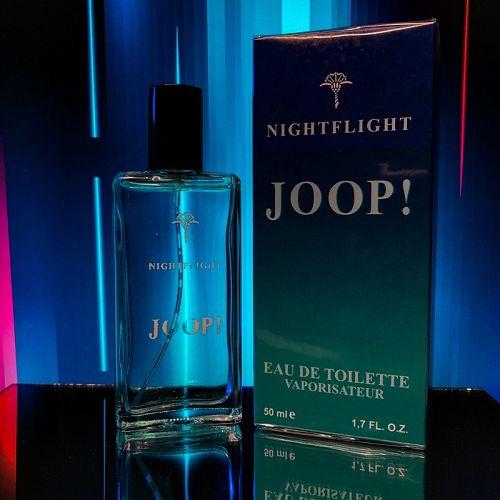 Perfume Importado Joop 50ml