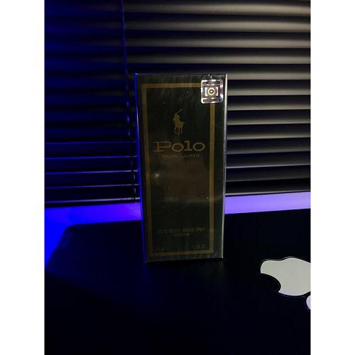 Perfume Ralph Lauren 50ml