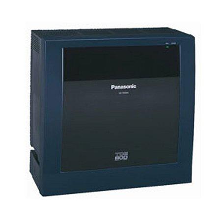Central Telefônica PABX Panasonic IP KX-TDE600BR