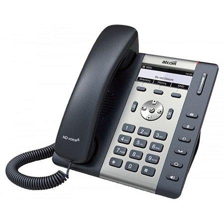 Telefone IP ATCOM A10W Wireless