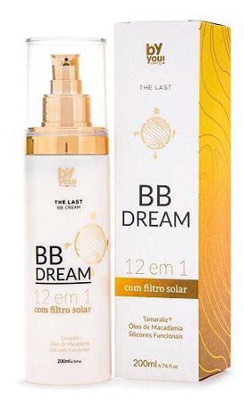 BB DREAM 12 EM 1 THE LAST 200ML BY YOU COSMETICS