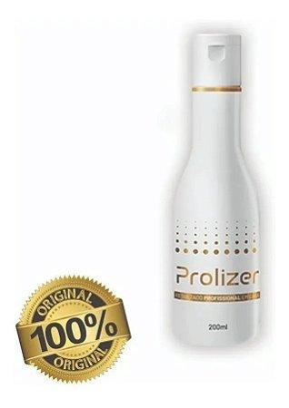 Prolizer 200ml