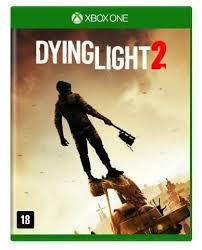 Novo: Jogo Dying Light 2 (Pré-Venda) - Xbox One