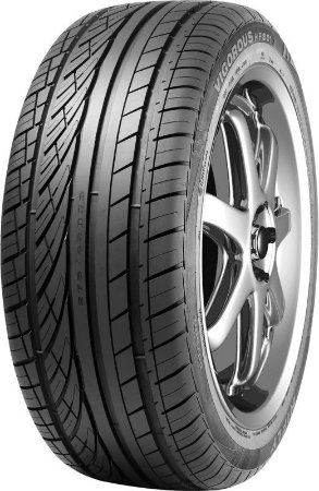 Pneu 225/55R18 - HIFLY VIGOROUS HP801