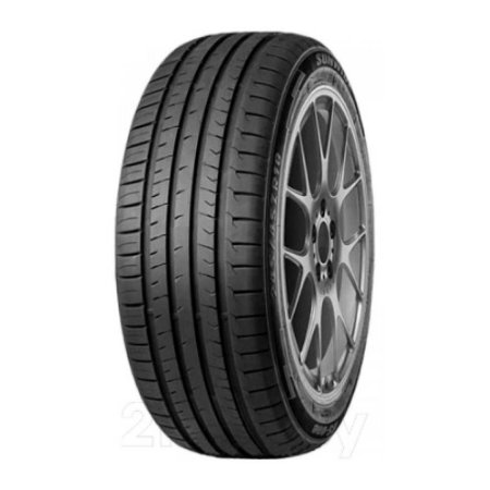 Pneu 205/65R15 - SUNWIDE RS-ONE