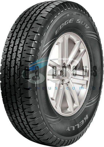 Pneu 265/70R16 - GOODYEAR KELLY EDGE SUV H/T