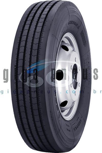 Pneu 235/75R17.5 - GOODRIDE CR960A