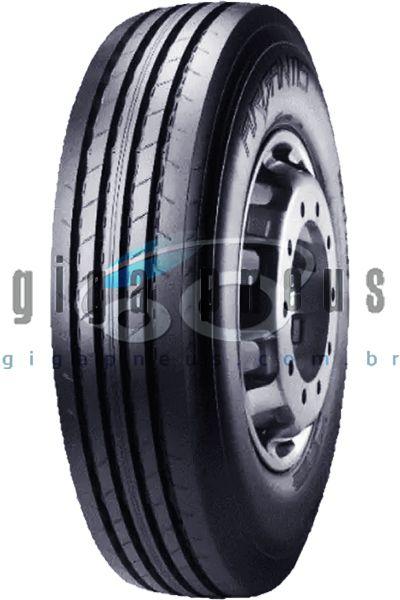 Pneu 275/80R22.5 - ARGANTIS AR70-S
