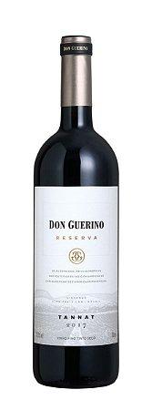Vinho Tinto Don Guerino Reserva Tannat