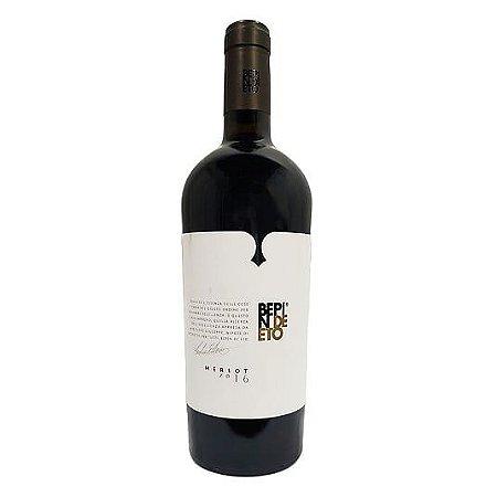 Vinho Tinto Merlot Colli Trevigiani  IGT