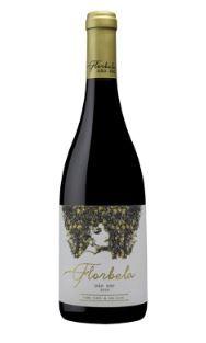 Vinho Tinto Português Florbela