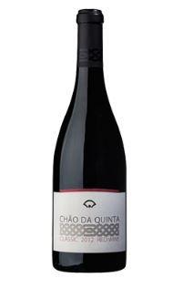 Vinho Tinto Chão Da Quinta Premium 2014