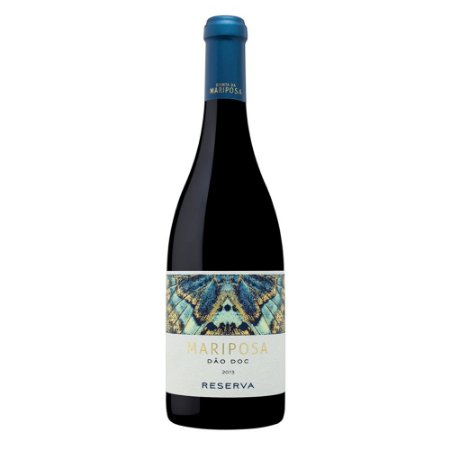 Vinho Tinto Mariposa Reserva