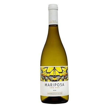 Vinho Branco Mariposa