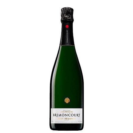 Champagne Brimoncourt Brut Regence
