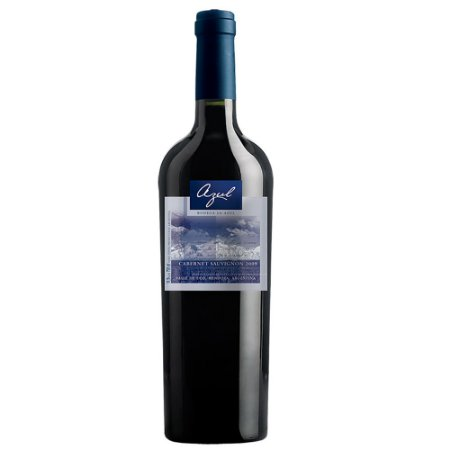Vinho Tinto Azul Cabernet Sauvignon