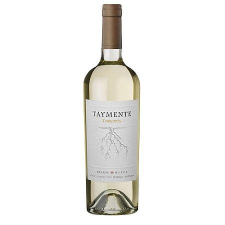 Vinho Branco Taymente Torrontes