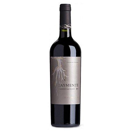 Vinho Tinto Taymente Cabernet Sauvignon