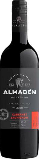Vinho Tinto Miolo Almaden Cabernet Sauvignon