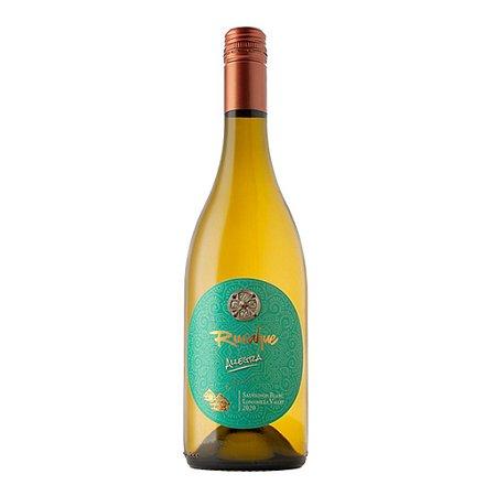Vinho Branco Rucahue Allegra Sauvignon Blanc - 2020
