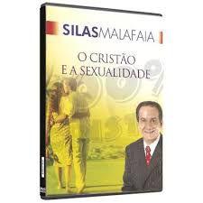 DVD O CRISTAO E A SEXUALIDADE