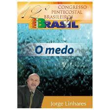 DVD O MEDO