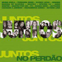 CD JUNTOS NO PERDAO