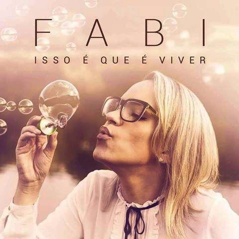 CD FABI ISSO E QUE E VIVER