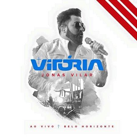 CD JONAS VILAR VITORIA