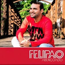 CD FELIPAO ABENCOADO