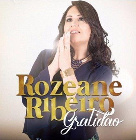 CD ROZEANE RIBEIRO GRATIDAO