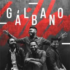 CD GALBANO