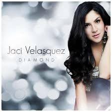 CD JACI VELASQUEZ DIAMOND