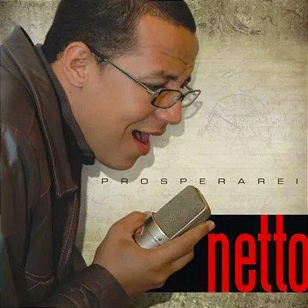 CD PROSPERAREI NETTO