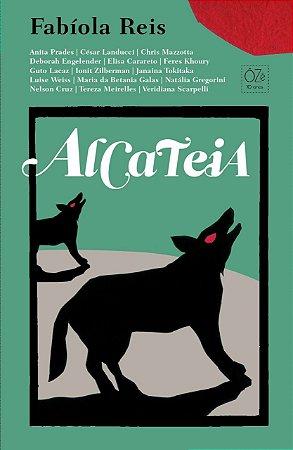 Alcateia