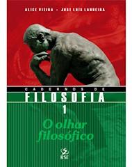 Caderno de Filosofia - Fascículo 1
