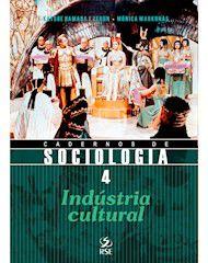 Caderno de Sociologia - Fascículo 4