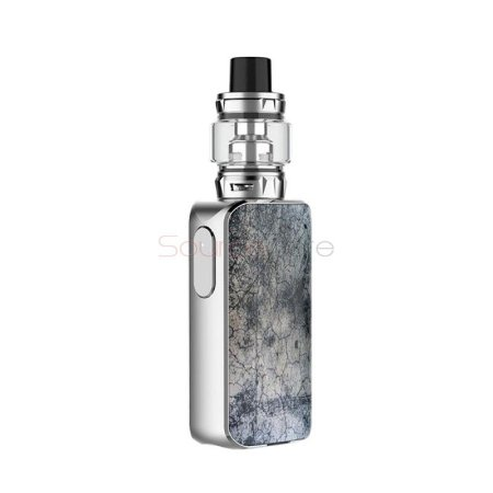 Vaporesso Kit LUXE S 220W - Marble- com BATERIA