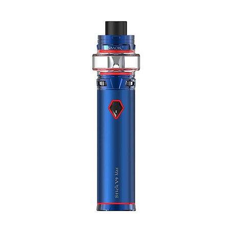 Smok STICK V9 MAX Kit 4000mah - Azul