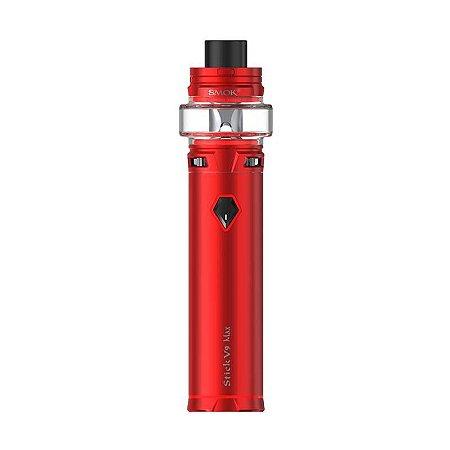 Smok STICK V9 MAX Kit 4000mah - Vermelho Original