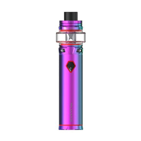 Smok STICK V9 MAX Kit 4000mah - Purple