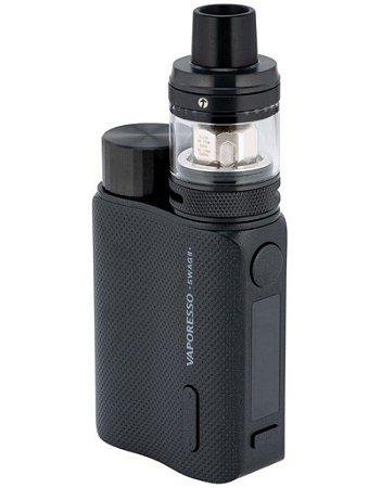 Vaporesso SWAG 2 Kit - Preto