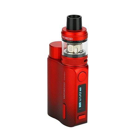 Vaporesso SWAG 2 Kit - Vermelho