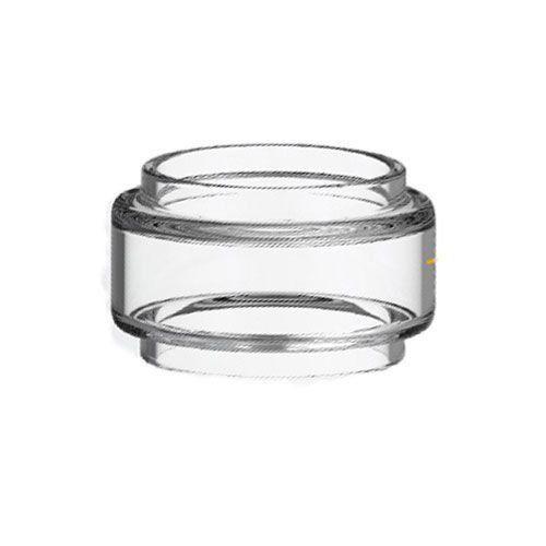 Vidro para vaporizador Smok tanques TFV8 Baby V2 para SMOK V9 MAX