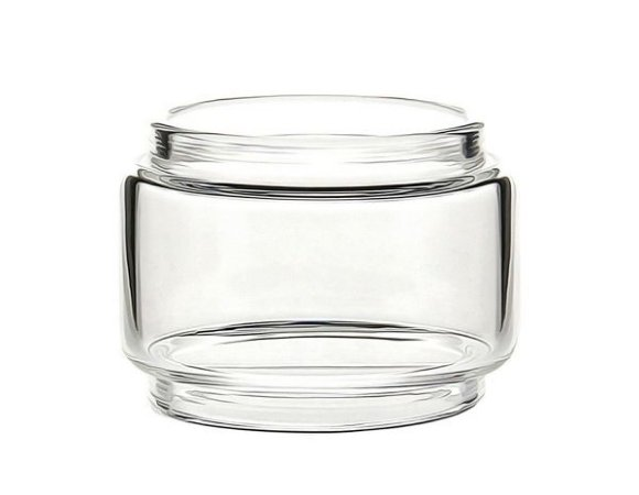 Vidro Bolha para Smok TFV8 Baby V2 - 5ml ( Smok Stick V8 )