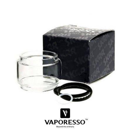 Vidro de Reposição Vaporesso SKRR 8ml
