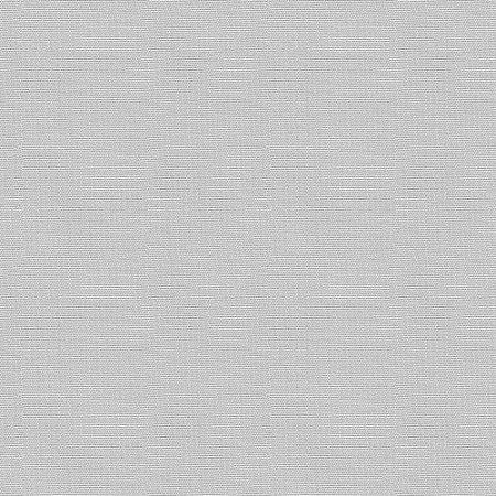 Tecido Blackout 100% Para Cortina Superblack Liso - Branco